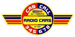 Cab Call